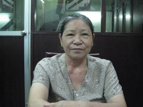 Bị đau vai gáy cổ và cách điều trị Đông Y Nhân Nghĩa